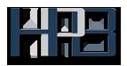 H.P. Byramji & Co. (Pvt) Ltd.